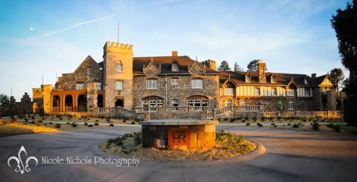 523Highlands-Ranch-Mansion