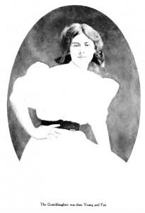 Annie Clifton Hughes