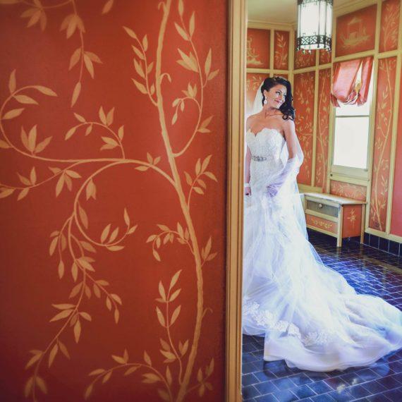 RebeccaMarie Photography