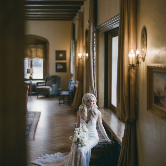 Laura Murray Photography